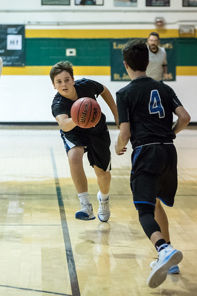 12.1.17 CSN JV Boys Basketball vs SJN-21.jpg
