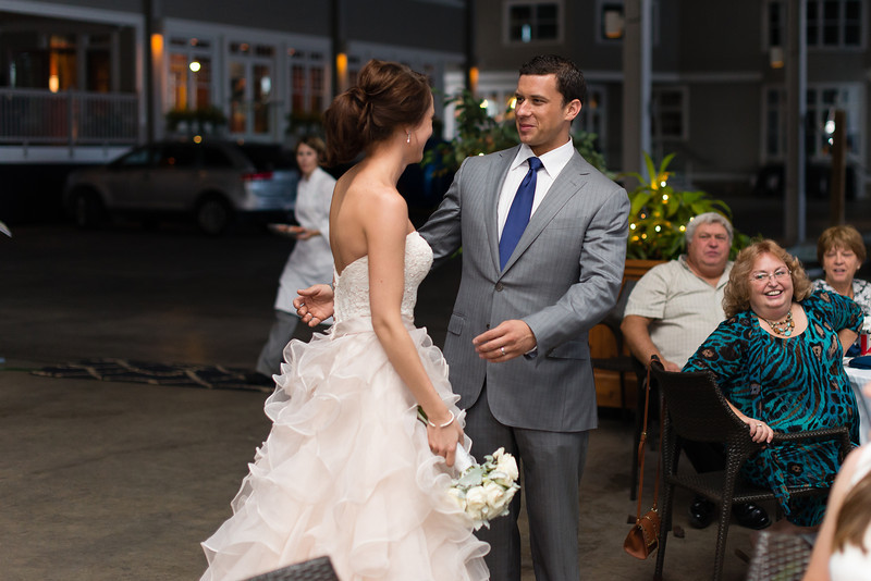bap_walstrom-wedding_20130906195116_8878