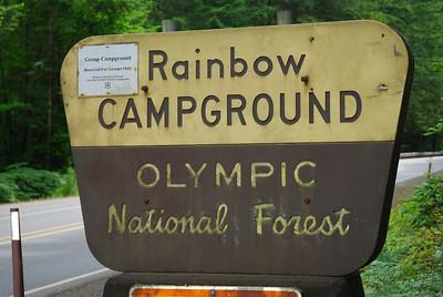 Family Camp - Jun 22