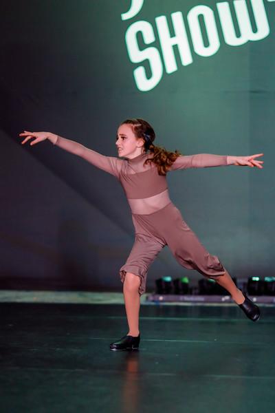 406 - TORN - Elite Dance