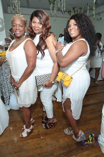 SHERRY SOUTHE WHITE PARTY  2019 re-328.jpg