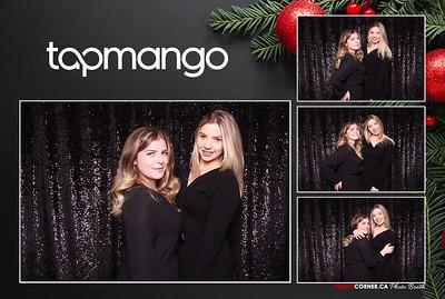 tapmango - 01-24-2020
