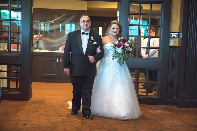 Amanda & Tyler Wedding 0441.jpg