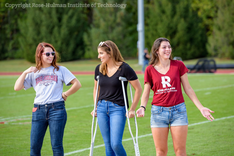 RHIT_Homecoming_2017_FOOTBALL_AND_TENT_CITY-13947.jpg