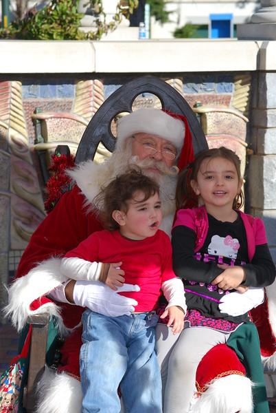 Santa 183.jpg