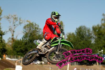 7-13-17 Thursday Night Motocross