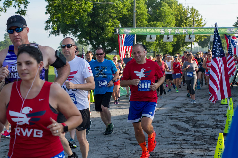 Free4MilerOnTheFourth2018_0052.jpg