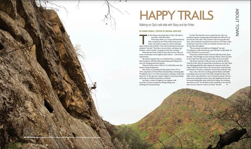 mountain climber.jpg