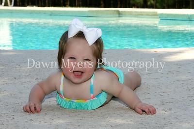 Katey~6 months