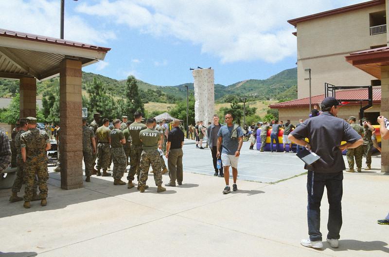 Camp Pendleton Barracks Bash2-3.jpg