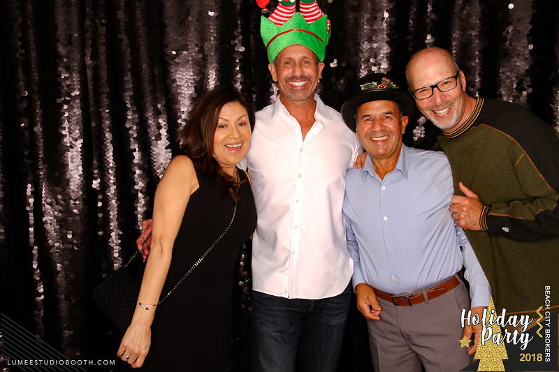 Beach City Brokers - Holiday Party 2018-207.jpg