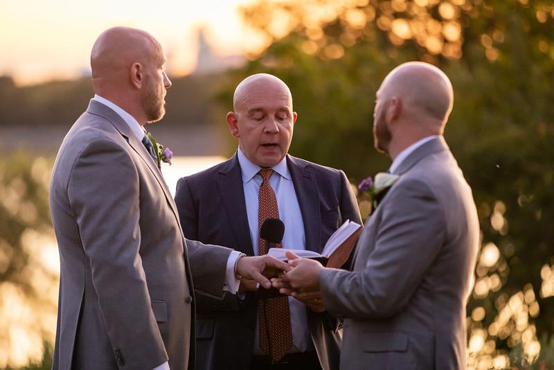 Wedding-1105.jpg