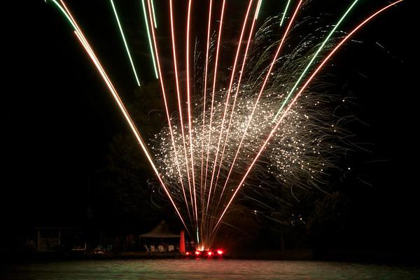 2012_07 Cuba Lake Fireworks