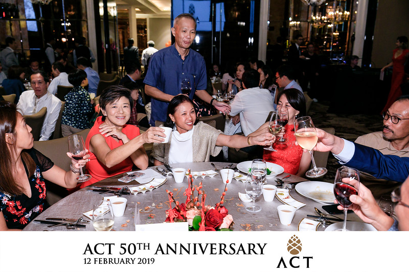 [2019.02.12] ACT 50th Anniversary (Roving) wB - (179 of 213).jpg