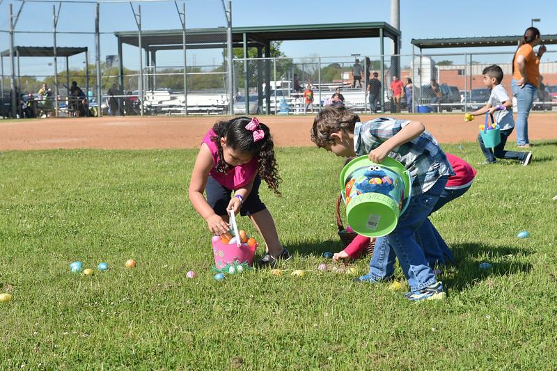 Easter Eggstravaganza_2015_154.jpg