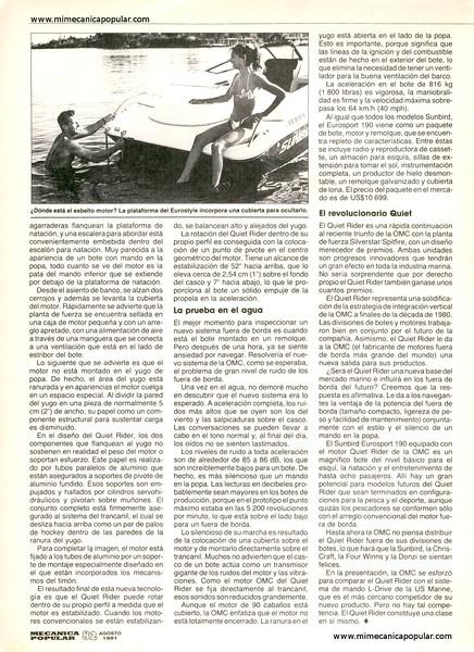 motor_fuera_de_borda_oculto_agosto_1991-02g.jpg