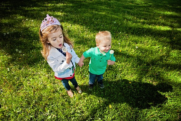 2014-05 Family Session