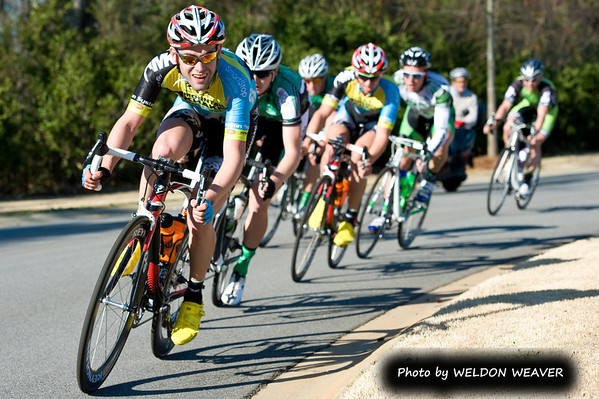11-03 Blythwood Crit TeamMK