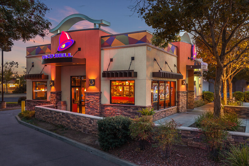 Chico Commercial Photography-Holt-Construction-Taco-Bell.jpg