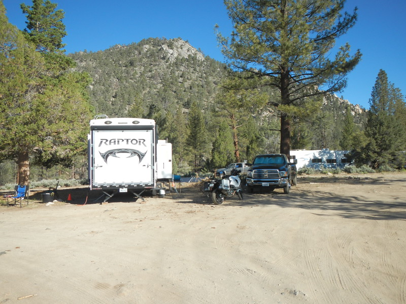 The rig on the right is where I had hope to go.