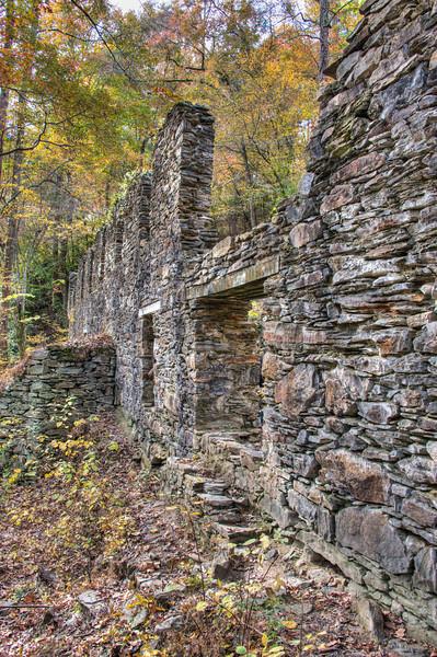Scout Sope Creek Hike (14 of 22).jpg