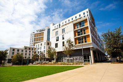 Torrey Pines Living and Learning Neighborhood 2020