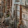 19  Bombay Decay copy