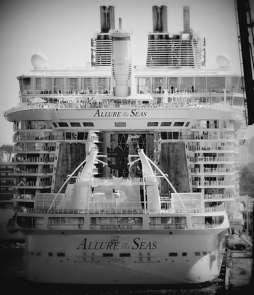 Cruise 03-06-2016 18a.jpg
