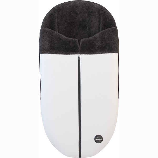 Mima_Xari_Accessories_Product_Shot_Footmuff_Snow_White.jpg