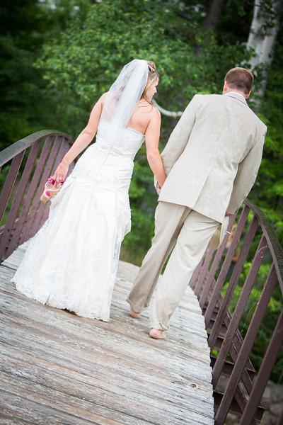 Tim and Sallie Wedding-2307.jpg