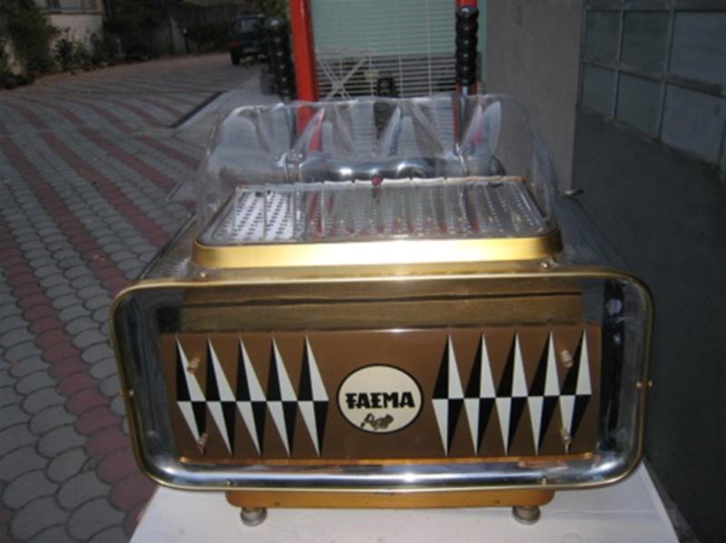 Antique Espresso Machine 16c.png