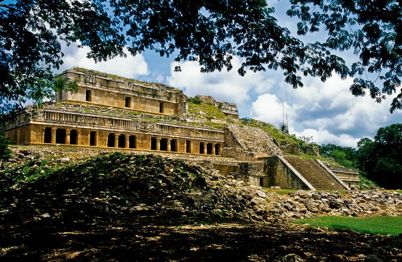 Mexico-82.jpg