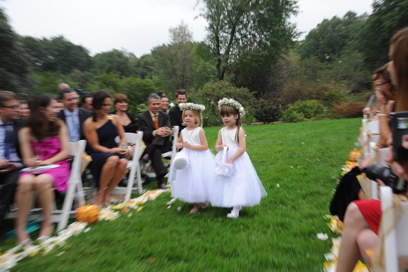 SA Wedding-129.JPG