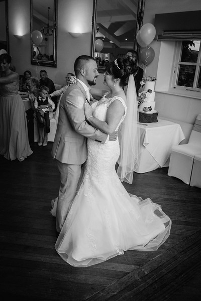 Campbell Wedding-502.jpg