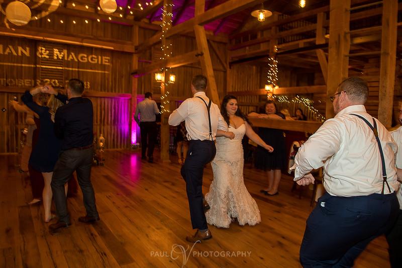 Ironstone Ranch Wedding 633.jpg