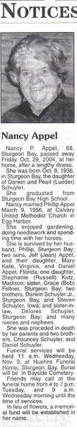 Obituary_of_Nancy_Appel.jpg