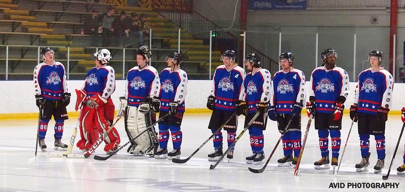 Heritage Junior Hockey League All Star Game 2018 (63).jpg