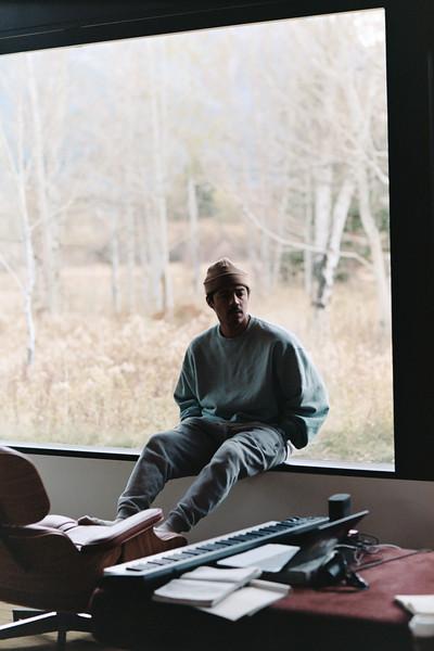 2019_10_31_MSC_Wyoming_Film_042.jpg