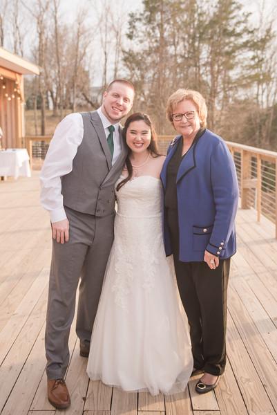 Johnson-Wedding_2019-1841.jpg