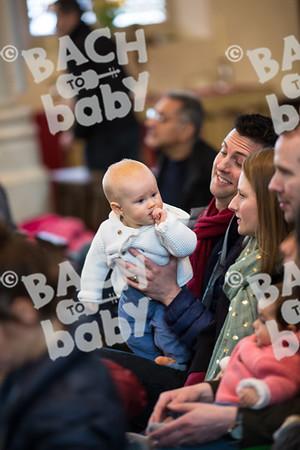 Bach to Baby 2018_HelenCooper_Regents Park-2018-04-02-25.jpg