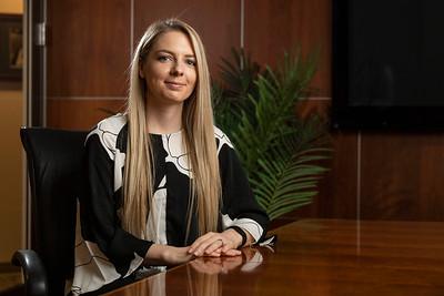 55997 Megan Randolph Accounting Student Profile 2-2-21