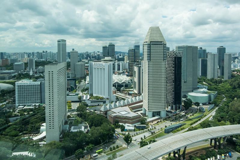 2017JWR-Singapore-247.jpg