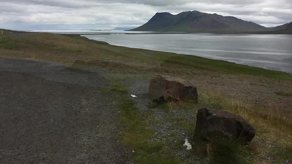 Iceland Trip 2