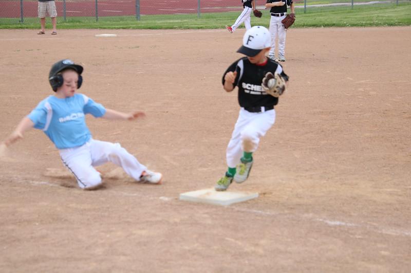 Baseball  (87).JPG