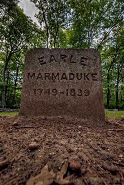 Earle Marmaduke.jpg
