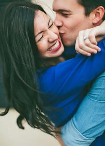 happy hug.jpg