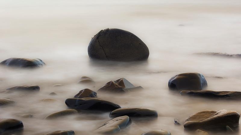 rockyshores.jpg