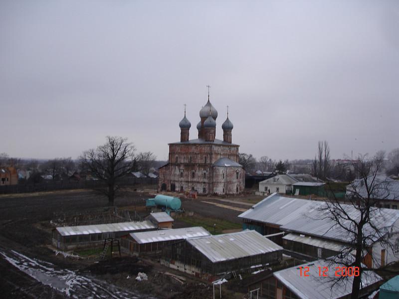 2008-12-12 Экскурсия в В-Новгород Финифть 46.JPG