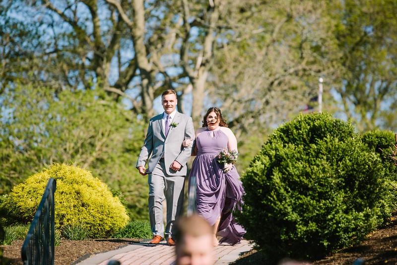 carli and jack wedding-395.jpg