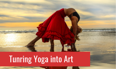 Tunring Yoga into Art.png